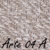 Arte 04A