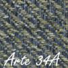 Arte 34A
