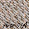 Arte 51A