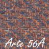 Arte 56A