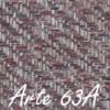Arte 63A