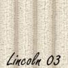 Lincoln 03