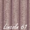 Lincoln 61