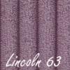 Lincoln 63