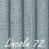 Lincoln 72