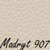 Madryt 907