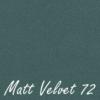Matt Velvet 72