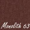 Monolith 63