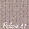 Palacio 61
