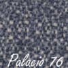 Palacio 76