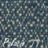 Palacio 77