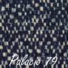 Palacio 79