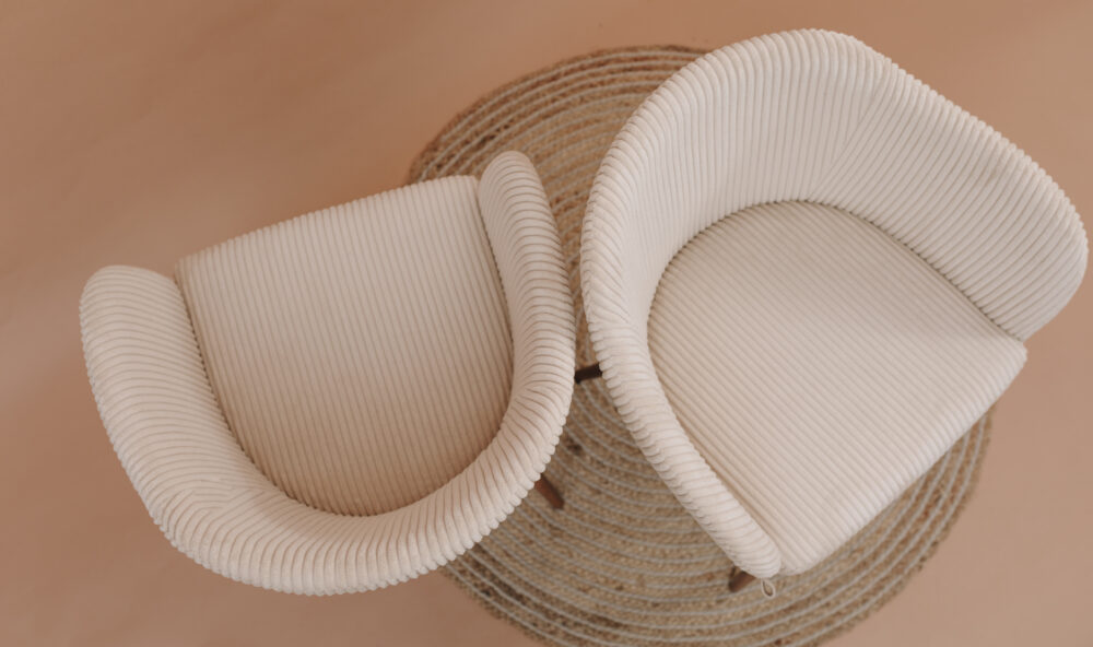 collin_dining_product (10)