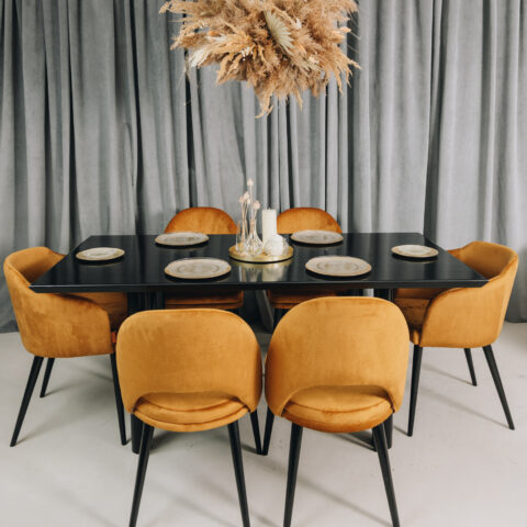collin_dining_product (13)