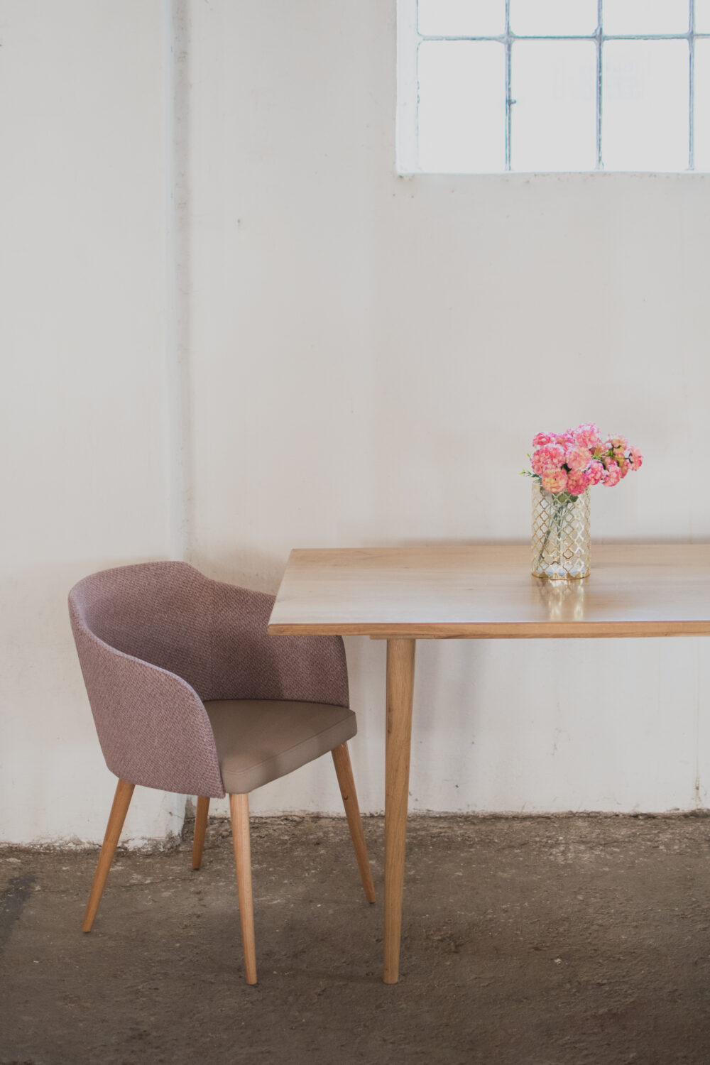 collin_dining_product (8)