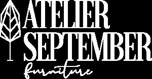 Atelier September
