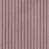 lincoln-61