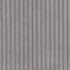 lincoln-86