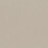 matt-velvet-06