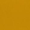 matt-velvet-48