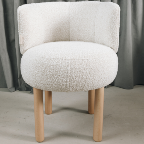 wooly_product (1)