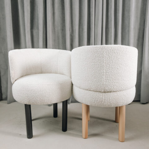 wooly_product (10)