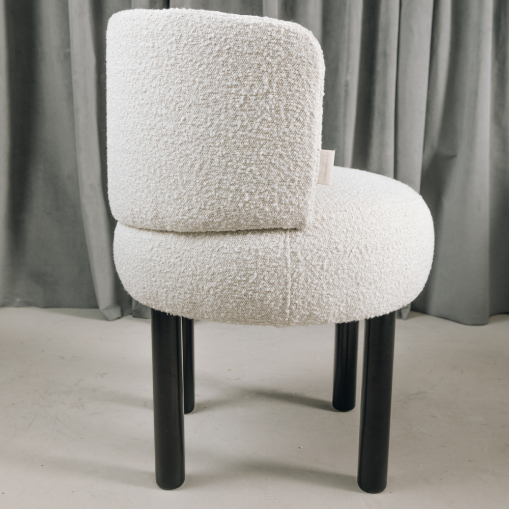 wooly_product (3)