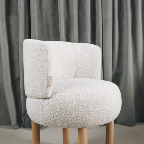 wooly_product (5)