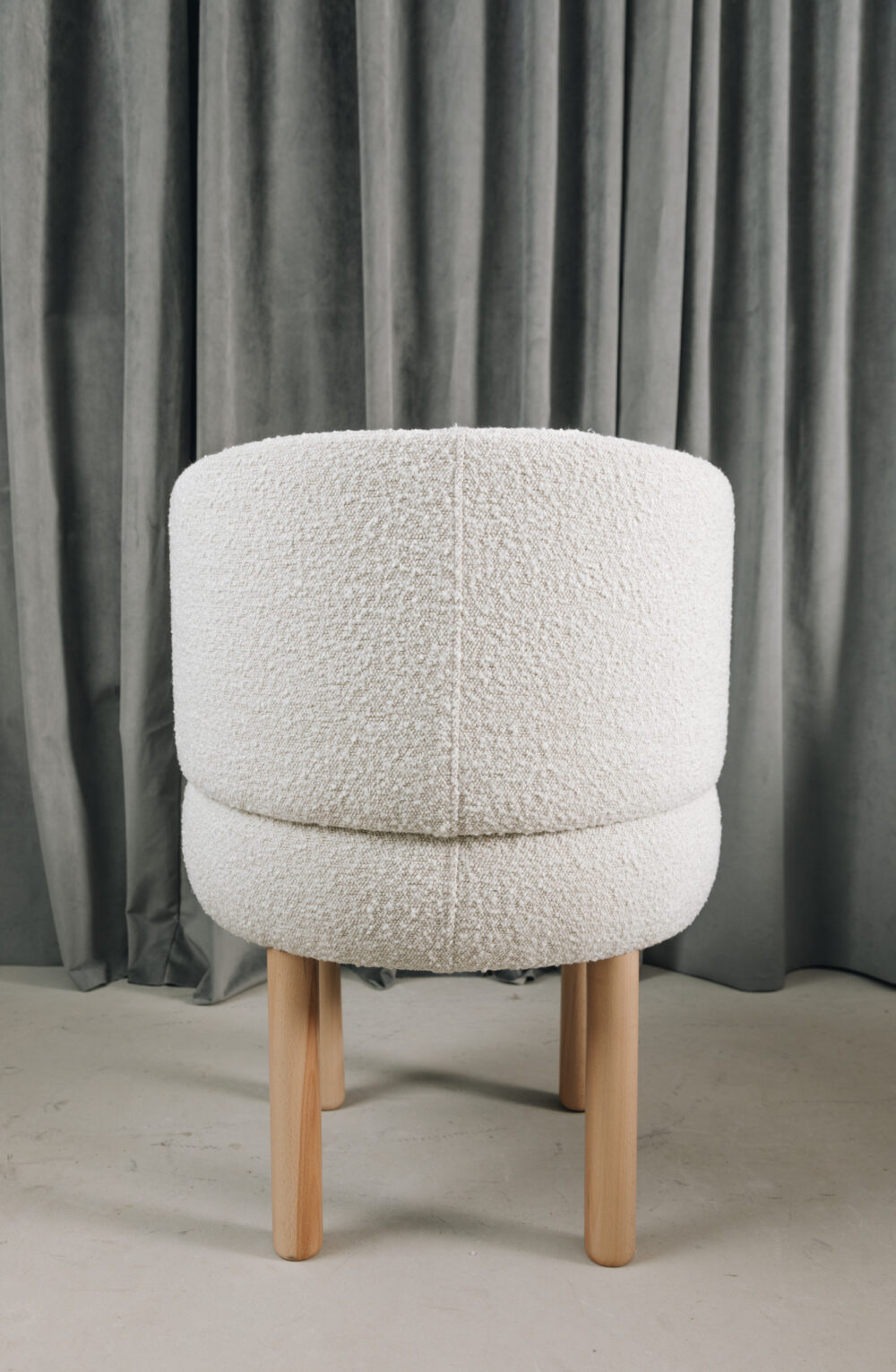 wooly_product (6)