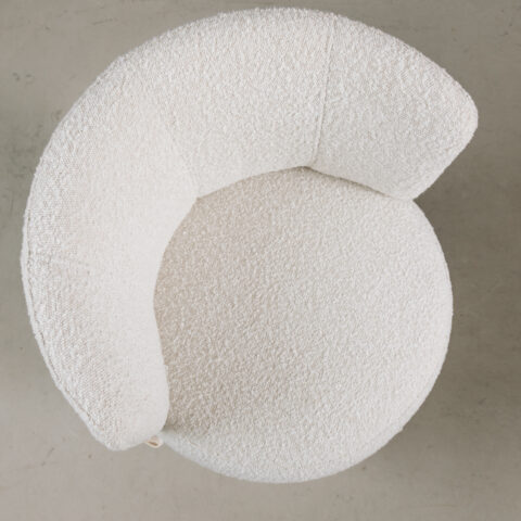 wooly_product (8)